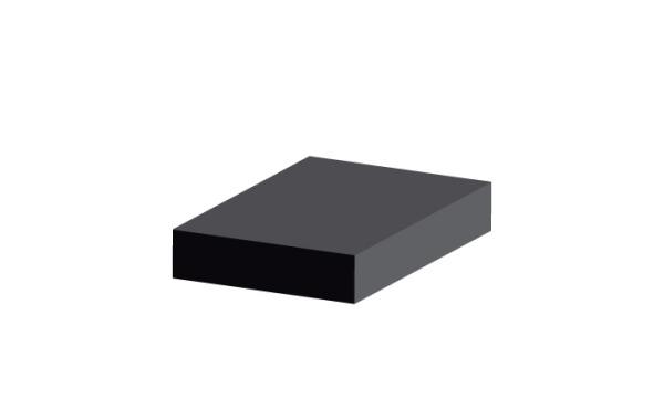 13160 Multi-Purpose Flat Seal