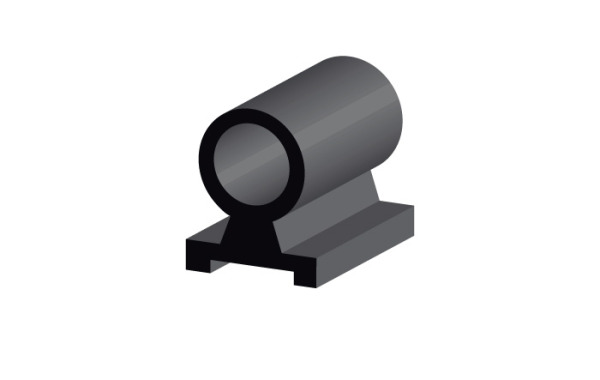13480 Multi-Purpose Bulb Seal