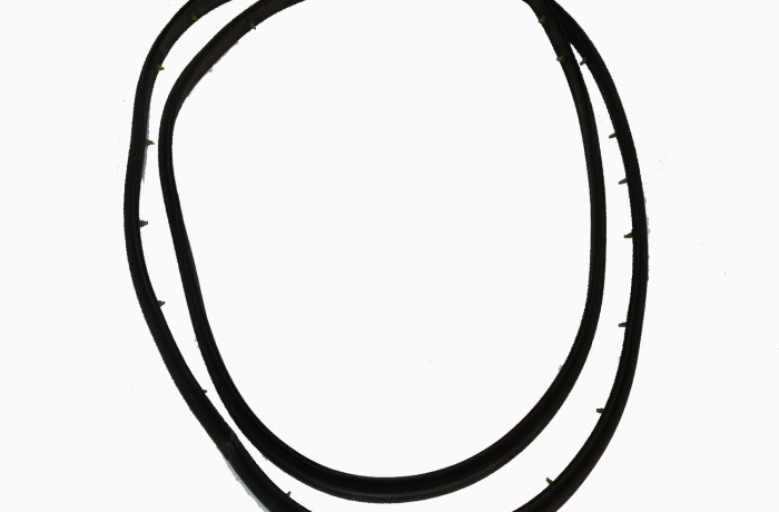 60710  97-04 F150 Door Weatherstrip