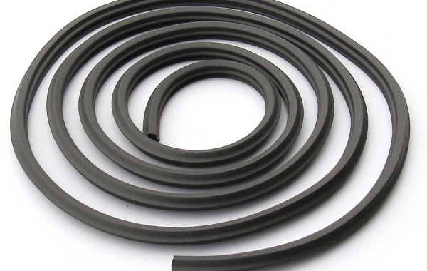 31269 GM Universal Truck Seal