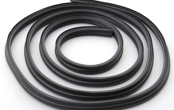 31270 GM Universal Trunk Seal