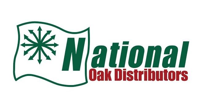 national-oak-logo